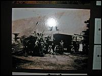 images/stories/20120318_ZulawyMuzeum/800_IMG_4616_Mlockarnia_zm.JPG