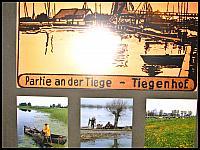 images/stories/20120318_ZulawyMuzeum/800_IMG_4628_PolskiePoldery_zm.JPG