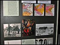 images/stories/20120318_ZulawyMuzeum/800_IMG_4631_PrzystosowacSie_zm.JPG
