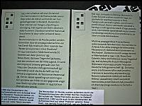 images/stories/20120318_ZulawyMuzeum/800_IMG_4634_IIwojna_zm.JPG