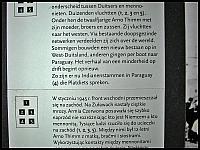 images/stories/20120318_ZulawyMuzeum/800_IMG_4635_DoParagwaju_zm.JPG