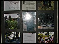 images/stories/20120318_ZulawyMuzeum/800_IMG_4638_NowyStart_zm.JPG