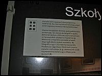 images/stories/20120318_ZulawyMuzeum/800_IMG_4650_Haarlem_zm.JPG