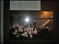 images/stories/20120318_ZulawyMuzeum/800_IMG_4651_DzieciWszkole_zm.JPG