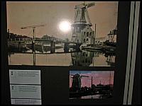 images/stories/20120318_ZulawyMuzeum/800_IMG_4655_Mlyny_zm.JPG