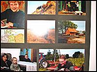images/stories/20120318_ZulawyMuzeum/800_IMG_4661_NiderlandzkiPionier_zm.JPG