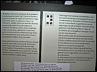 images/stories/20120318_ZulawyMuzeum/800_IMG_4669_WykonywanieMebli_zm.JPG