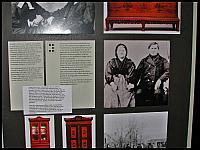 images/stories/20120318_ZulawyMuzeum/800_IMG_4671_Stolarze_zm.JPG