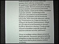 images/stories/20120318_ZulawyMuzeum/800_IMG_4674_Rekodzielo_zm.JPG