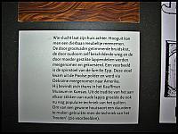 images/stories/20120318_ZulawyMuzeum/800_IMG_4675_Rekodzielo_zm.JPG