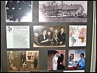 images/stories/20120318_ZulawyMuzeum/800_IMG_4690_RodzinaThimm_zm.JPG