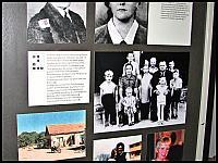 images/stories/20120318_ZulawyMuzeum/800_IMG_4691_RodzinaRegier_zm.JPG