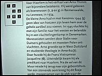 images/stories/20120318_ZulawyMuzeum/800_IMG_4699_Arno_zm.JPG