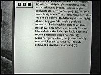 images/stories/20120318_ZulawyMuzeum/800_IMG_4704_ZSRR_zm.JPG