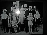 images/stories/20120318_ZulawyMuzeum/800_IMG_4706_Rodzina_zm.JPG