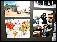 images/stories/20120318_ZulawyMuzeum/800_IMG_4709_Losy_zm.JPG