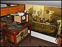 images/stories/20120318_ZulawyMuzeum/800_IMG_4744_Radio_zm.JPG