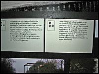 images/stories/20120318_ZulawyMuzeum/800_IMG_4747_PierwsiPrzybysze_zm.JPG
