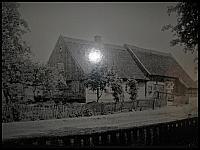 images/stories/20120318_ZulawyMuzeum/800_IMG_4751_PrymitywnyDom_zm.JPG