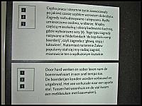 images/stories/20120318_ZulawyMuzeum/800_IMG_4752_WydluzonaZagroda_zm.JPG