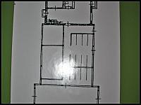 images/stories/20120318_ZulawyMuzeum/800_IMG_4754_PlanDomu_zm.JPG