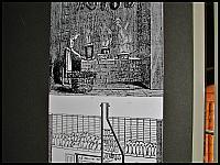 images/stories/20120318_ZulawyMuzeum/800_IMG_4760_WytwarzanieSera_zm.JPG