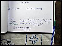 images/stories/20120318_ZulawyMuzeum/800_IMG_4770_WpisDoKsiegi_zm.JPG