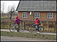 images/stories/20120318_ZulawyMuzeum/800_IMG_4793_Dziewczyny_zm.JPG
