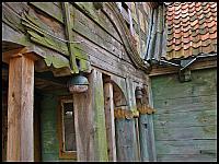 images/stories/20120318_ZulawyMuzeum/800_IMG_4801_Ozdoby_zm.JPG
