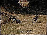images/stories/20120401_PradolinaRedy/800_IMG_4880_Rowerki_v1.JPG