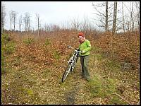images/stories/20120416_CzarnyWejherowski/800_20120415_105841_Anka.jpg