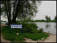 images/stories/20120429_HolandiaOkoliceZutphen/640_IMG_5259_ProjIJsel_v1.JPG