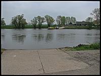 images/stories/20120429_HolandiaOkoliceZutphen/640_IMG_5260_PromIJsel_v1.JPG