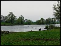 images/stories/20120429_HolandiaOkoliceZutphen/640_IMG_5263_WedkarzIJsel_v1.JPG