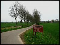 images/stories/20120429_HolandiaOkoliceZutphen/640_IMG_5267_DrogaDoBronkhorst_v1.JPG