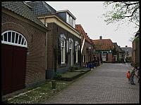 images/stories/20120429_HolandiaOkoliceZutphen/640_IMG_5271_Bronkhorst_v1.JPG