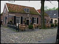 images/stories/20120429_HolandiaOkoliceZutphen/640_IMG_5274_Bronkhorst_v1.JPG