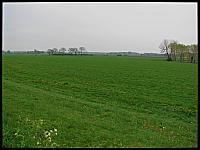 images/stories/20120429_HolandiaOkoliceZutphen/640_IMG_5279_HolandiaKrajobraz_v1.JPG
