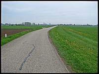 images/stories/20120429_HolandiaOkoliceZutphen/640_IMG_5280_HolandiaDroga_v1.JPG