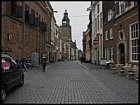 images/stories/20120429_HolandiaOkoliceZutphen/640_IMG_5290_ZutphenUlica_v1.JPG