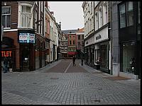 images/stories/20120429_HolandiaOkoliceZutphen/640_IMG_5291_ZutphenUlica_v1.JPG