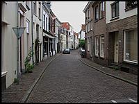 images/stories/20120429_HolandiaOkoliceZutphen/640_IMG_5292_ZutphenUlica_v1.JPG