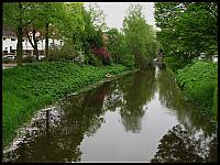 images/stories/20120429_HolandiaOkoliceZutphen/640_IMG_5295_ZutphenKanal_v1.JPG