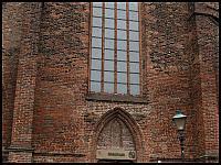 images/stories/20120429_HolandiaOkoliceZutphen/640_IMG_5301_BibliotekaWkosciole_v1.JPG