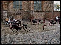 images/stories/20120429_HolandiaOkoliceZutphen/640_IMG_5312_ParkingRowerowy_v1.JPG