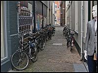 images/stories/20120429_HolandiaOkoliceZutphen/640_IMG_5321_ZutphenUlica_v1.JPG
