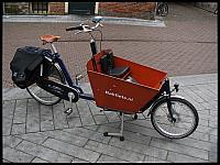 images/stories/20120429_HolandiaOkoliceZutphen/640_IMG_5324_Bakfiets_v1.JPG