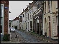 images/stories/20120429_HolandiaOkoliceZutphen/640_IMG_5336_ZutphenUlica_v1.JPG