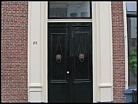 images/stories/20120429_HolandiaOkoliceZutphen/640_IMG_5343_Trzynastki_v1.JPG