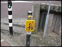 images/stories/20120429_HolandiaOkoliceZutphen/640_IMG_5344_SlupekRowerzysta_v1.JPG
